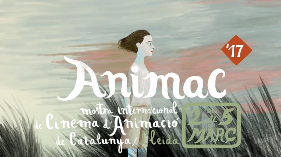 Animac 2017